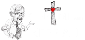 Keep Me and Keep All